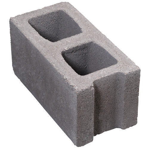 Fly Ash Concrete >> Fly Ash Concrete Brick At Rs 4 Piece Fly Ash Bricks Id 13446401888