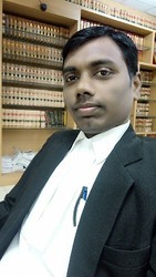 Criminal Trial Lawyer Services