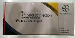 Eylea Aflibercept Injection