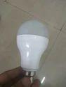 Led Bulb 10 Watt