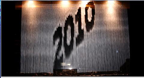 Digital water curtain india curtain menzilperde net for Curtain creator software