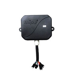 Vehicle Tracking Device, for Car