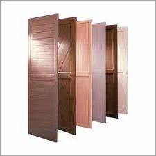Plastic Doors & Plastic Doors - View Specifications u0026 Details of Plastic Doors by ...