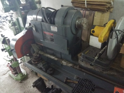 Cnc Lathe Machine In Vasai सीएनसी लेथ मशीन वसई