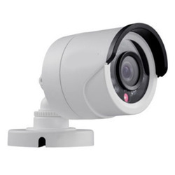 HDTVI Bullet Camera