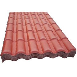 Carbon Fiber Sheet At Best Price In India
