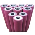 Rotogravure Printing Rollers