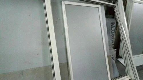 Aluminum Window Frame - Aluminium Window Frame Suppliers, Traders ...