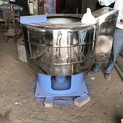 Hydro Extractor 32 inch
