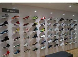844e3da03401ec Reebok Sports Shoes Best Price in Jaipur