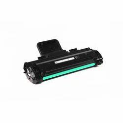 Color Laser Toner Cartridge