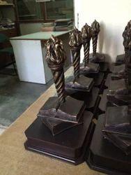 Mashal Trophy