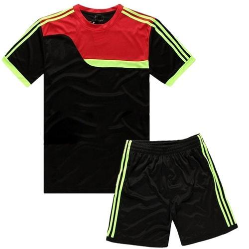bdc728091ce Football Jersey with Shorts at Rs 200  onwards