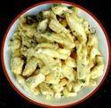 Masala Ganthiya Snack Foods