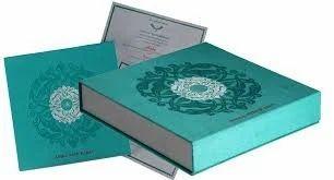 fancy wedding card box vaivahik favor box sikri box maker ambala