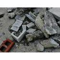 Ucrete AAC Blocks Waste