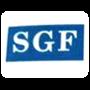 S. G. F. Enterprises Delhi