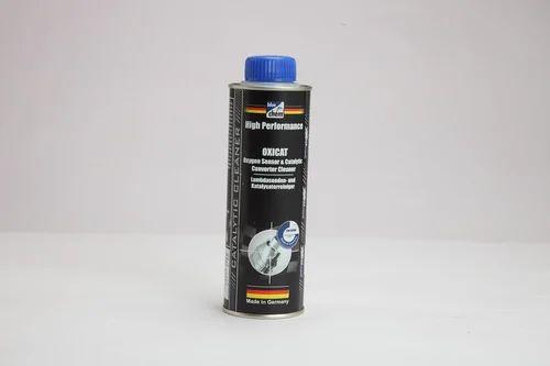 Bluechem Oxicat, Chemical Reagents & Catalysts | NXT