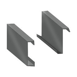 Z & C Section Purlins