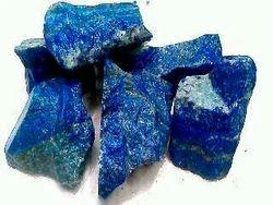 Lapis Luzuly Rough Stone