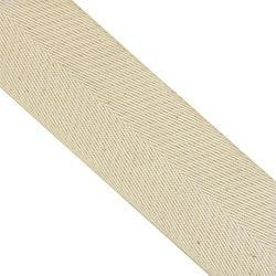 Woven Twill Tape