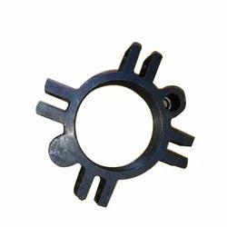 Marine Clutch PTO Pressure Plate