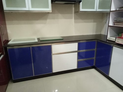 68 Kitchen Interior Design In Vizag A N Interiors