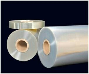 175 Micron Polyester Film For Lamination