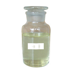 Polydadmac 40% Polymer