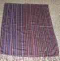 Fancy Handloom stripe Scarves