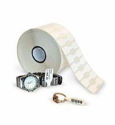 Jewellery Accessories Label