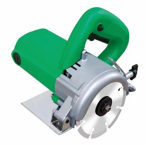 yoca 500 gm 600 watt marble cutting machine 601 ag rs 1600 piece