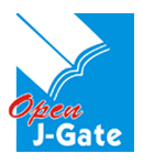 Open J-Gate Journal Publishers
