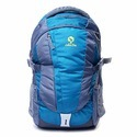 Leben Tree Laptop Backpack