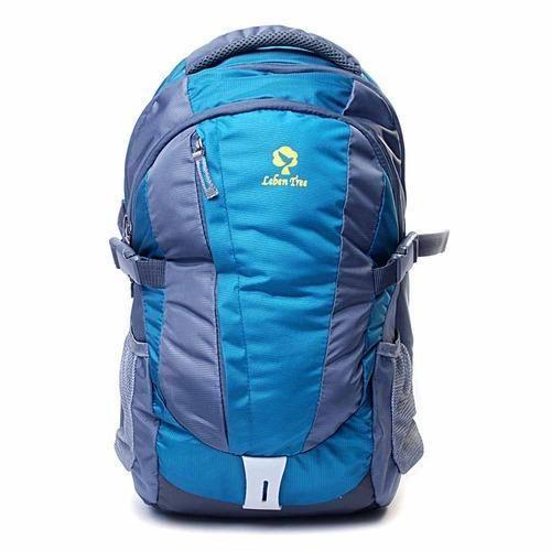 cool backpack companies
