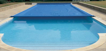 Swimming Pools Covers, Swimming Pool & Water Sport Goods | Aqua ...