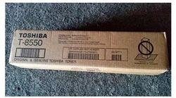 Toshiba T8550 Estudio 555 Black