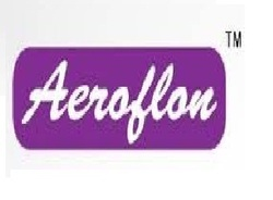 Aeroflon