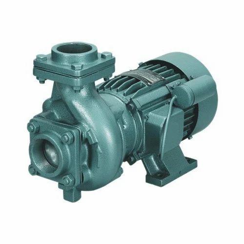 Two Phase Centrifugal Monoblock Pump, Monoblock Centrifugal Pump, Single  Phase Centrifugal Monoblock Pump, सेंट्रिफ़ुगल मोनोब्लॉकक पंप - Om  Distributors, Pune | ID: 13986425830