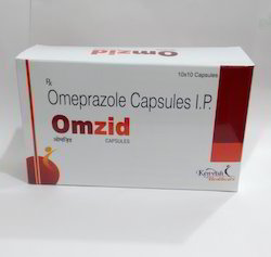 Pharma Franchise in Gonda