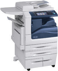Xerox Workcenter 7525 / 7535 / 7545