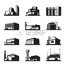 Industrial Architecture Designing, in Pan India