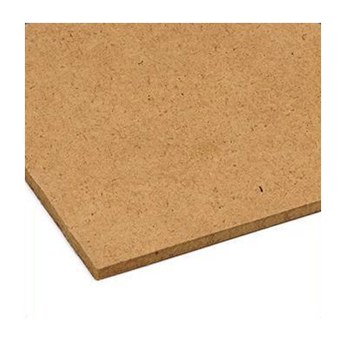 Light density fiberboard suppliers decoratingspecial