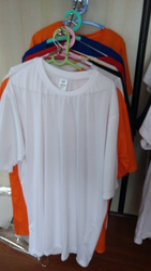 Would T Shirt