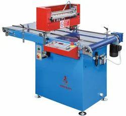 Full Automatic Row Seeding Machine