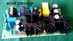 AC- DC LED Drivers