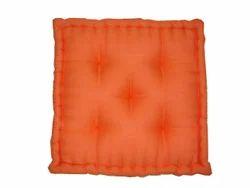 Solid Box Cushion
