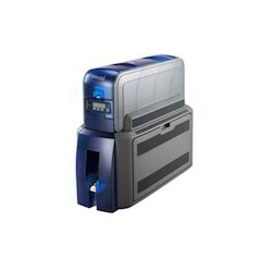 Double Side Sd460 Printer With Lam