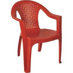 Supreme Plastic Chairs
