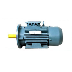 Power AC Motor